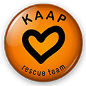 joint the kaap rescue team
